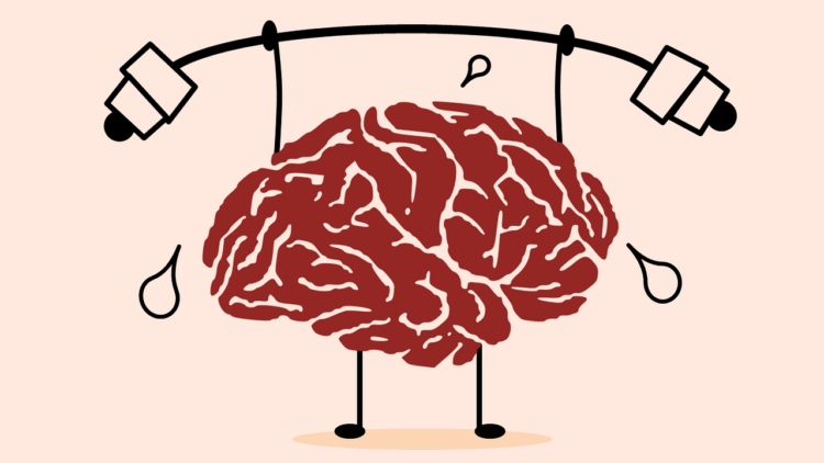 4 Ways to Promote Executive Function