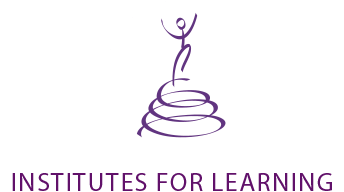 Institutes of Learning
